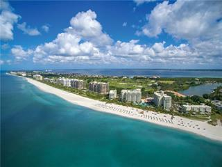 210 Sands Point Rd #2201, Longboat Key, FL 34228
