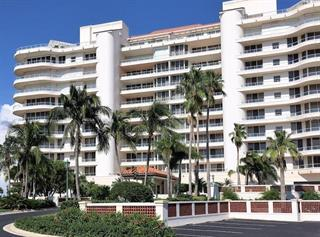 3060 Grand Bay Blvd #121, Longboat Key, FL 34228