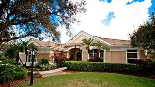 7463 Cabbage Palm Ct, Sarasota, FL 34241
