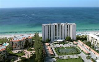 2425 Gulf Of Mexico Dr #10e, Longboat Key, FL 34228