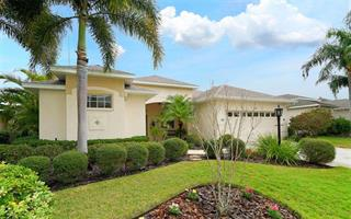 6417 Fox Grape Ln, Lakewood Ranch, FL 34202