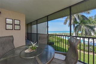 5655 Gulf Of Mexico Dr #b204, Longboat Key, FL 34228