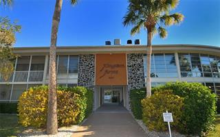 500 S Washington Dr #20a, Sarasota, FL 34236
