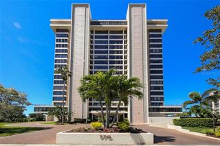 770 S Palm Ave #1102, Sarasota, FL 34236