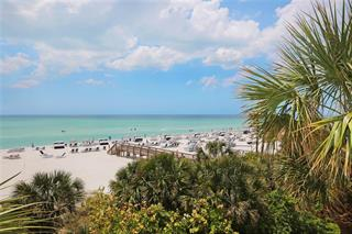 200 Sands Point Rd #1207, Longboat Key, FL 34228