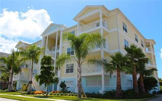 7840 34th Ave W #103, Bradenton, FL 34209