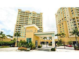 140 Riviera Dunes Way #405, Palmetto, FL 34221