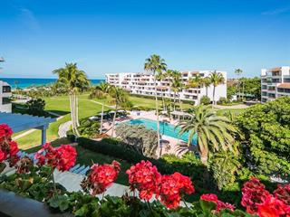 1445 Gulf Of Mexico Dr #403, Longboat Key, FL 34228
