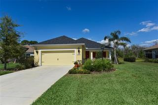 12233 Whisper Lake Dr, Bradenton, FL 34211
