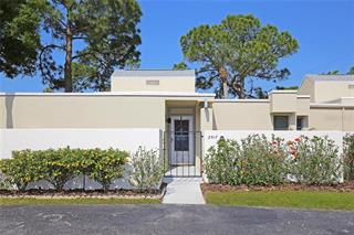 2517 Glebe Farm Close #h-2, Sarasota, FL 34235