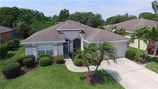 6302 Sturbridge Ct, Sarasota, FL 34238
