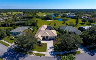 8978 Misty Creek Dr, Sarasota, FL 34241