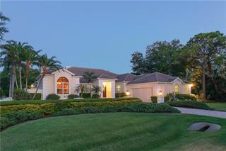 426 Walls Way, Osprey, FL 34229