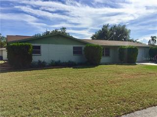 4905 27th Ave W, Bradenton, FL 34209
