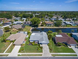 5304 20th Ave W, Bradenton, FL 34209