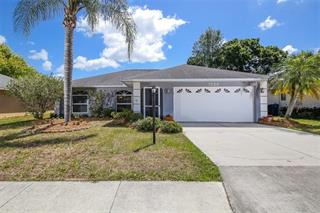 7523 42nd Ct E, Sarasota, FL 34243
