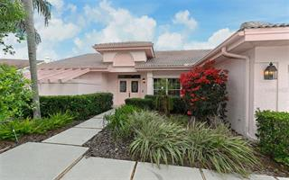 4453 Highland Oaks Cir, Sarasota, FL 34235