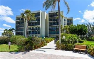 3240 Gulf Of Mexico Dr #b303, Longboat Key, FL 34228