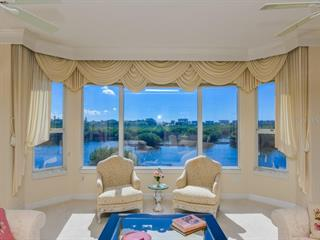 5440 Eagles Point Cir #103, Sarasota, FL 34231
