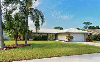 2732 Coventry Dr, Sarasota, FL 34231