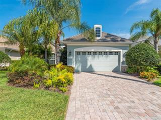 7442 Edenmore St, Lakewood Ranch, FL 34202