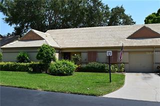 3601 57th Avenue Dr W #31, Bradenton, FL 34210