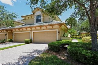 6556 Moorings Point Cir #102, Lakewood Ranch, FL 34202