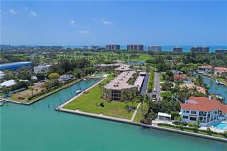 450 Gulf Of Mexico Dr #b103, Longboat Key, FL 34228