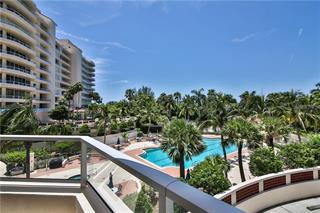 3030 Grand Bay Blvd #315, Longboat Key, FL 34228