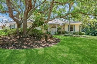 202 Saint James Pkwy, Osprey, FL 34229