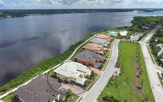 1258 Riverscape #a, Bradenton, FL 34208