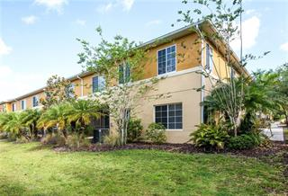 13091 Tigers Eye Dr #13091, Venice, FL 34292
