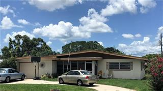 1902 17th Ave W, Bradenton, FL 34205