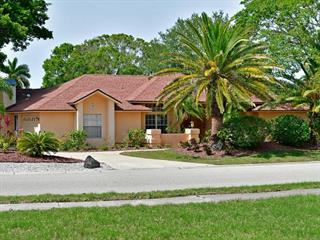 8216 9th Avenue Dr Nw, Bradenton, FL 34209