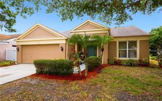 4631 56th Dr E, Bradenton, FL 34203