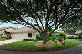 3621 Glen Oaks Manor Dr, Sarasota, FL 34232