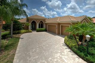 7051 Vilamoura Pl, Lakewood Ranch, FL 34202