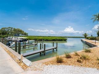 4500 Gulf Of Mexico Dr #206, Longboat Key, FL 34228