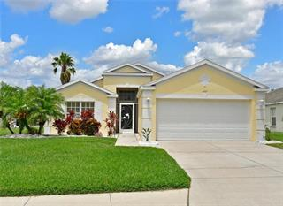4487 Sanibel Way, Bradenton, FL 34203