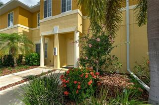 12954 Tigers Eye Dr, Venice, FL 34292