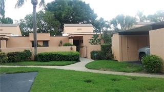 Address Withheld, Sarasota, FL 34235