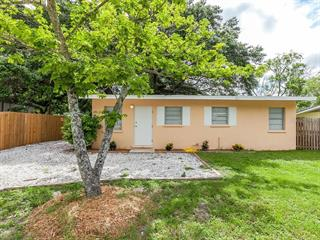 2916 N Orange Ave, Sarasota, FL 34234
