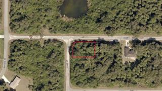 Lot 1 Geary Ter, North Port, FL 34288