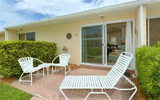 5830 Midnight Pass Rd #32, Sarasota, FL 34242