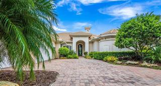 3260 Founders Club Dr, Sarasota, FL 34240