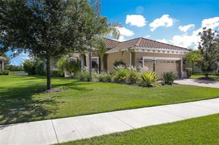 7263 Belleisle Gln, Lakewood Ranch, FL 34202