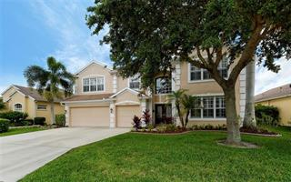 4250 67th Avenue Cir E, Sarasota, FL 34243