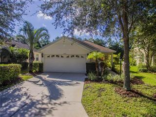 14250 Tree Swallow Way, Lakewood Ranch, FL 34202