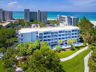 250 Sands Point Rd #5407, Longboat Key, FL 34228
