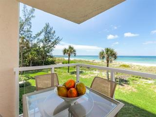 2425 Gulf Of Mexico Dr #2b, Longboat Key, FL 34228
